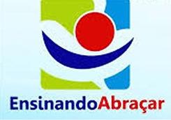 LOGO_ENSINANDO_ABRAÇAR.jpg