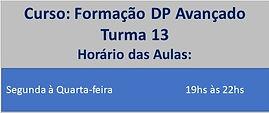 FORMAÇÃO_EM_DP_13_-_QUALIFICAR_RH_.jpg