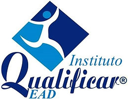 LOGO - INSTITUTO QUALIFICAR EAD.jpg