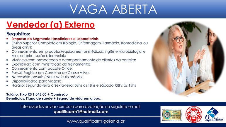 VENDEDOR_EXTERNO_Hospitalares_e_Laborato