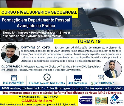 DP TURMA 19 - SITE.jpg