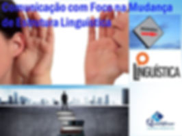 Comunicação_com_Foco_na_Mudança_de_Estru