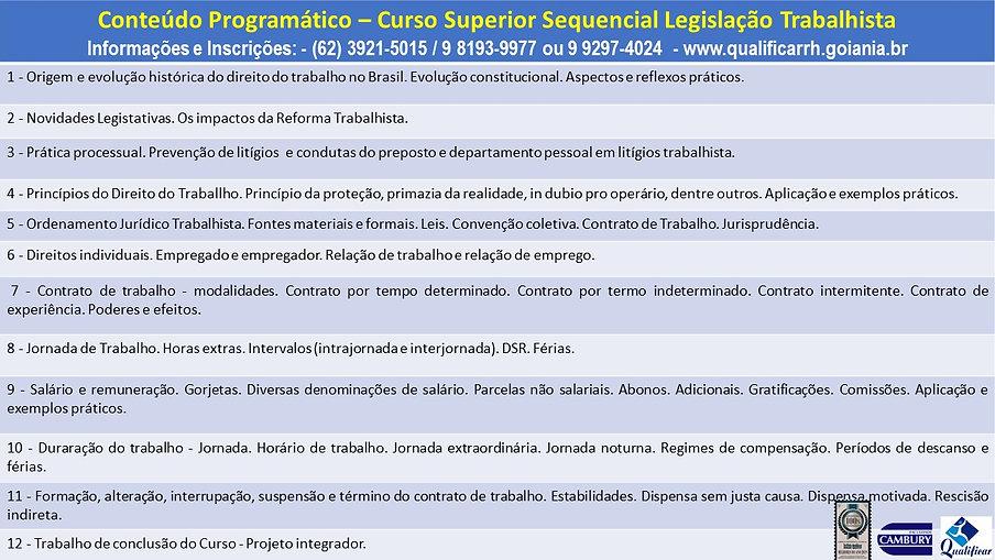 CONTEUDO_PROGRAMÁTICO_CURSO_LEGISLAÇÃO_T