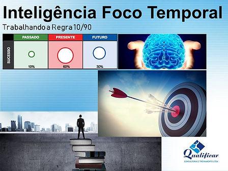 Inteligência_Foco_Temporal_na_Vendas_(1)