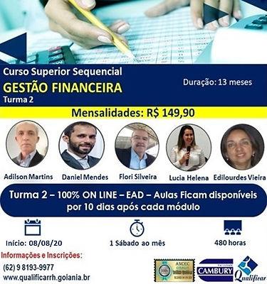 GESTÃO_FINANCEIRA_EAD__08-08_-_QUALIFIC