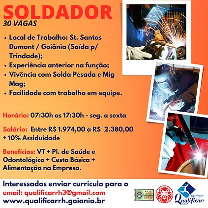 VAGA DE SOLDADOR - QUALIFICAR RH.png
