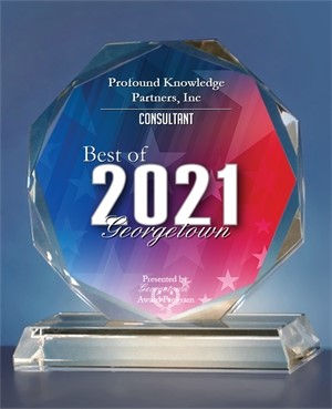 Best 2021.jpg