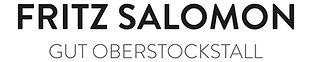 Salomon_Logo_2019_CMYK_300dpi.jpg