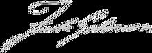 Unterschrift FriSalo.png