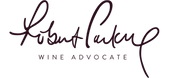 robert-parker-wine-advocate-logo-png-win