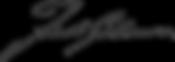 Unterschrift FriSalo_edited.png