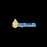 Clients_0001_Aljazeera.png