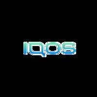 Clients_0007_IQOS.png