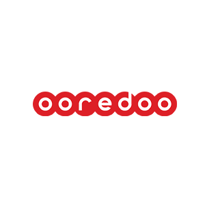 Clients_0005_Ooredoo.png