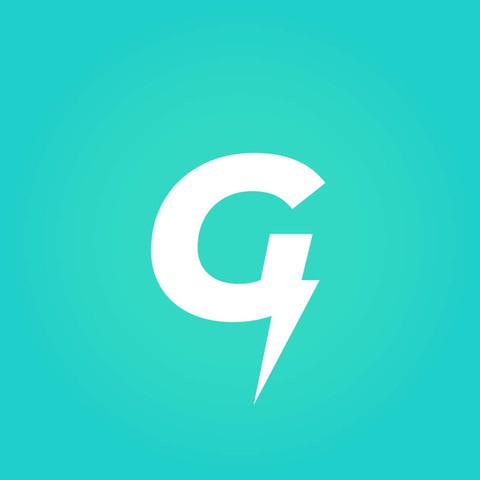 GoNet