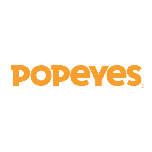 Clients_0010_Popeyes.png