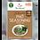 Thumbnail: Vietnamese Pho Seasoning