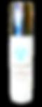IMG_6414_Facetune_02-04-2020-22-37-59_ed