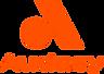 Audacy Logo - Entercom.png