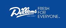 Dillons_Logo_TagLine_RGB.png