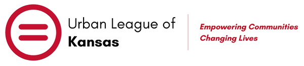 ULK LOGO 2021_edited_edited.png