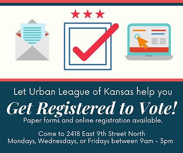 Get Registered to Vote! (1).png