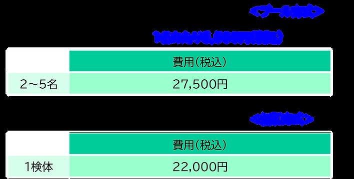 改定0401_値段.png