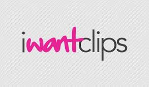 iwantclips logo.jpg