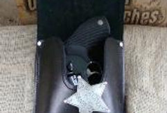 The R-19 Conceal Holster