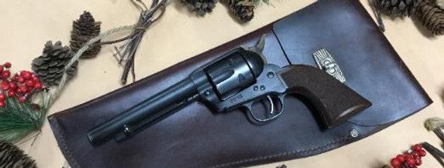 Pistol Scabbard/Case