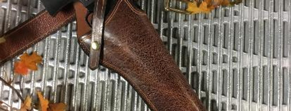 Comanche Holster Only