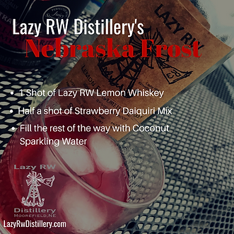 Lazy RW Distillery's.png