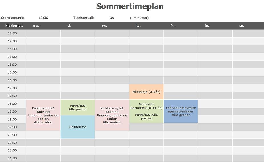 Sommertimeplan.png