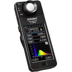 sekonic_401_7000_c_7000_spectromaster_color_meter_1199079