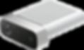microsoft kinect azure.png