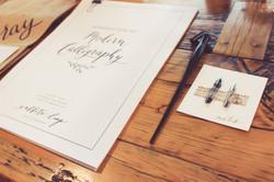 Calligraphy Workshop-15