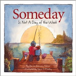 Someday cover.jpg