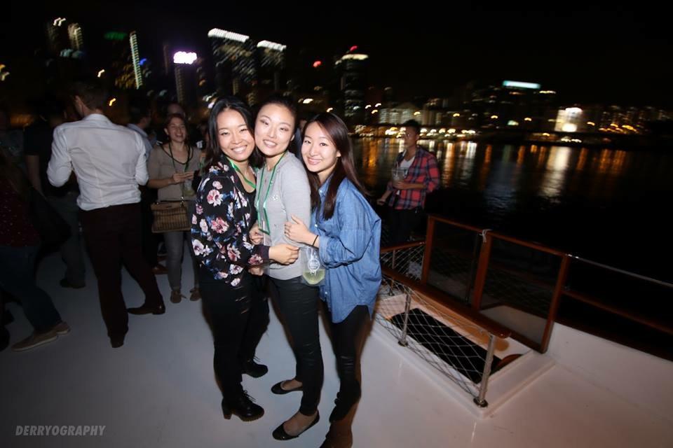 Team Soulite HK