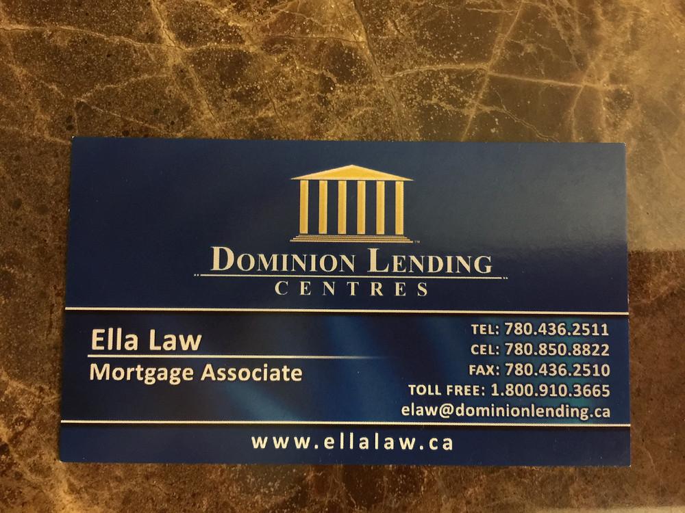 Ella Law Contact Info.JPG