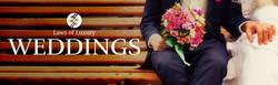 lolweddings_edited
