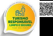 Logo com QRcode.png