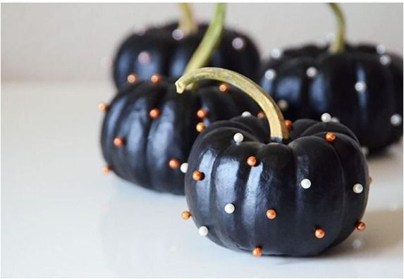 studded pumpkin.jpg