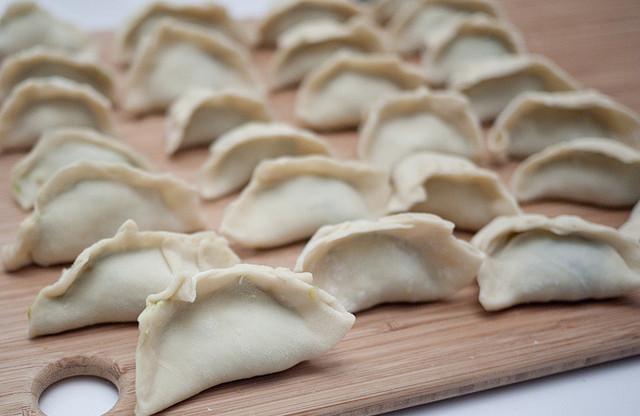 CNY dumplings.jpg