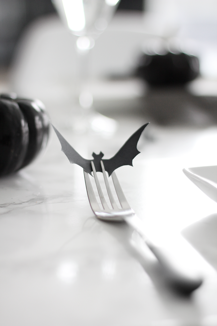 bat fork.png