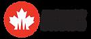 NSERC CRSNG logo
