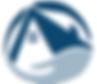 אמיר הרמן ליווי פיננסי ויעוץ משכנתאות באילת - לוגו