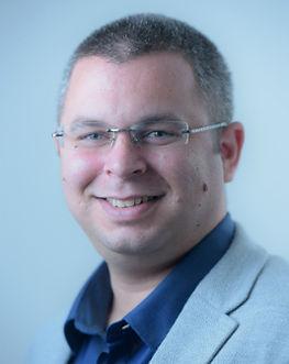 אמיר הרמן יועץ משכנתאות באילת