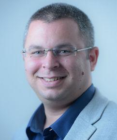 אמיר הרמן - יועץ משכנתאות וליווי פיננסי באילת