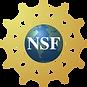National Sciece Foundation logo