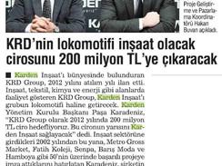 karden_türkiye (Orta).jpeg